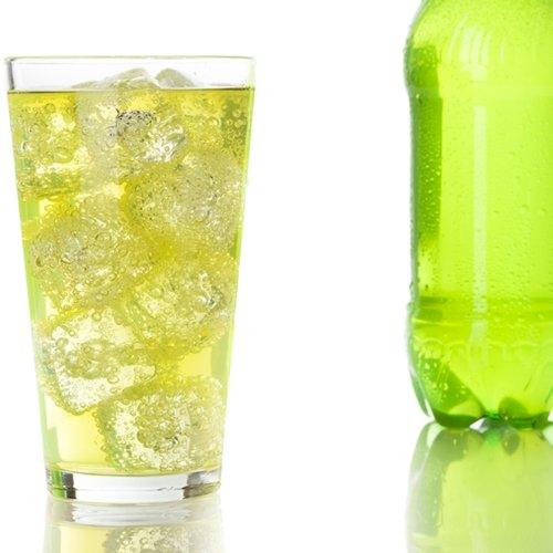 Energy Drink Flavor