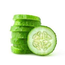 Cucumber Deluxe Flavor