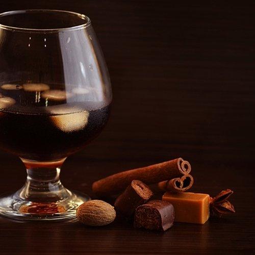 TFA-Dark-Rum
